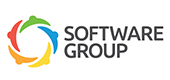 SoftwareGroup